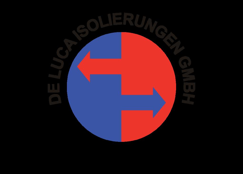 Deluca-Logo